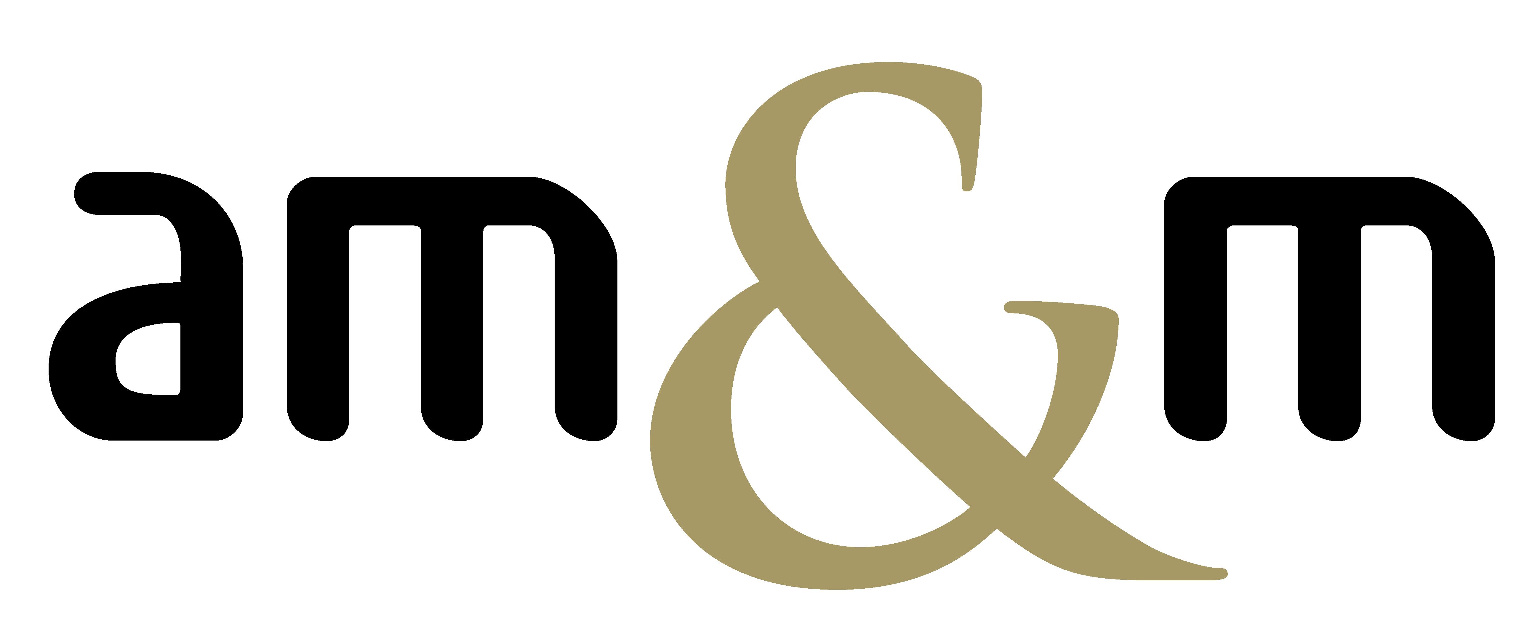 AM&M_logo