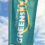 greens 100 years flag_R2