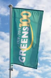 greens 100 years flag_R2